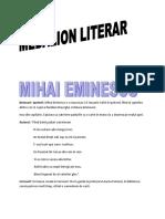 medalion_literar (1)