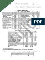 SupuestosADE_17-18.pdf