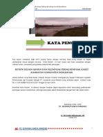 Nota Desain - Cimanuk Feb.pdfx