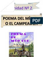 poemadelmocidoelcampeador-121007132053-phpapp01