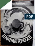 220749165-Jurgis-Baltrusaitis-Anamorfoze.pdf