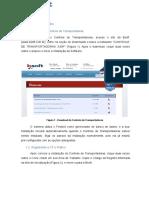 Manual CTe Pratico 18072014