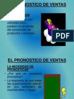 Sem. 04 Pronóst. y Ppto. de Vts