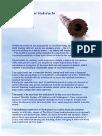 AdrianFreedman-NotesAboutShakuhachi.pdf