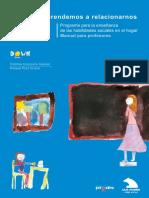 33L_librohsocialesprofesores.pdf