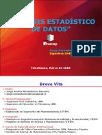 00 ETAD01 Consolidado Análisis Estadístico de Datos O-2018 (11!03!2018)-Unidad 01