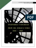 Ingenieria-y-Sociedad.pdf