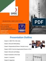 21765391-organizational-climate-survey.pptx