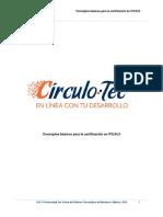 Concepto_basicos.pdf