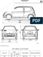 100603817-Twingo-manual-de-taller.pdf