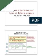 VLAN_WLAN_sec.pdf