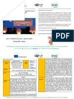 Infopack Empowering 2 Empower Tc Slovenia 2018n