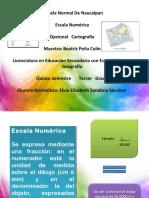 escalanumrica-130307115921-phpapp01