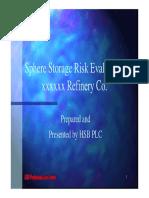ESFERA-g200007-801.pdf