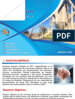 Broshure Tecniacero SAC (1)provedores.pdf