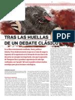 tras las huellas de un debate clasico.pdf