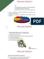 Mercado Objetivo 2016-2 (1)