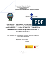 TMT032.pdf