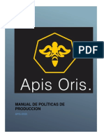 Manual de Politicas de PRODUCCION%5b1%5d
