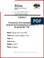 PREVENCION DE LA OBESIDAD.pdf