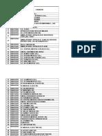20180103_Lista Furnizori Servicii de Recuperare La_01.01.2018