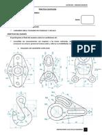 PRACTICA AUTOCAD.docx