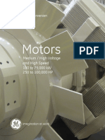 MV & HV Motors.pdf