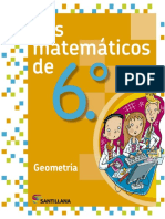 LM+de+6+geometria