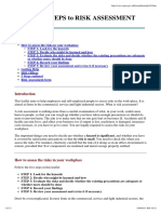 5-step-risk-assessment.pdf