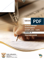 Geography English SBA Caps Teacher Guide.pdf