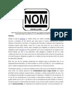 NormatividadMex