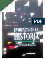 francois-hartog-evidencias-de-la-historia-frags.pdf