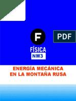 57925634-1-06-ENERGIA-EN-LA-MONTANA-RUSA.ppt
