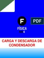 57926578-1-08-Carga-y-Descarga-or.ppt