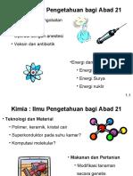 KD1_Pendahuluan