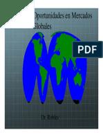 5_Oportunidades Analisis10.pdf