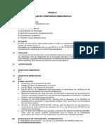 Modelo Convivencia Democràtica (1)