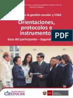 asesoria-participante-ciagf2
