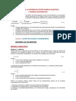 1. Ejemplo Diferencia Entre Modelos (2)