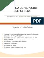 01 Pm 2017 Fundamentos - Formular Un Proyecto[1]