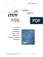 analisisdofa.pdf