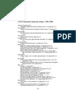 15CumulativeIndex08.pdf
