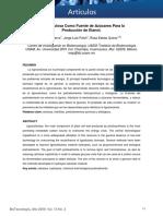 61751716-Lignocelulosa.pdf
