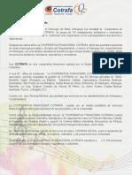 Bases Festival Hatoviejo Cotrafa.pdf