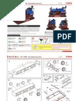 CNT-0011220-03.pdf