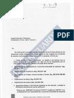 Documentos 1-O
