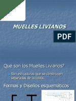 01 MUELLES LIVIANOS.ppt