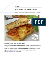 Tortilla de patatas con cebolla y perejil - recetasgratis.net.pdf; filename*=UTF-8''Tortilla de patatas con cebolla y perejil - recetasgratis.net.pdf