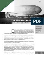831-ALONSO-PENA-DIRIGIBLES.pdf