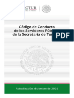 CodigoConducta_2017-01